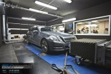 Mercedes E Break 200D