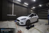 Ford fiesta ST - Line  1.0 T Ecoboost 100 pk