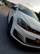 Golf 7 GTI PP 2.0 Turbo