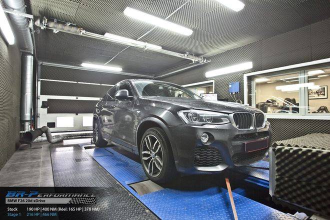 bmw x4 f26 xdrive 20d stage 1 br performance. Black Bedroom Furniture Sets. Home Design Ideas